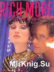 Rich More №59