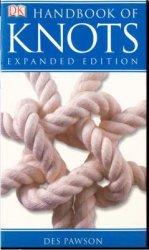 Handbook of Knots