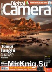 Digital Camera Settembre 2016 Italia