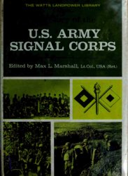 The Story of the U.S. Army Signal Corps