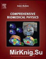 Comprehensive Biomedical Physics