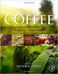 Coffee in Health and Disease