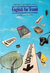 English for Travel: Student's Book