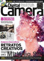 Digital Camera Septiembre 2016 Spain