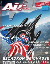 Air Actualites №691