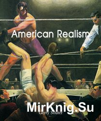 American Realism (Temporis Collection)
