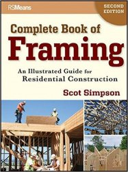 Ebook cost 2011 building data construction