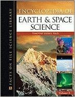 Encyclopedia of Earth & Space Science