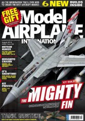 Model Airplane International 2016-08 (133)