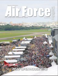 Air Force News №139