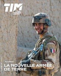 Terre Information Magazine №276