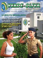 Revista Verde-Oliva №233