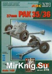 PAK 35/36 [GPM 378]