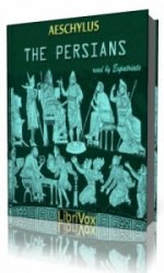 The Persians  (Аудиокнига)