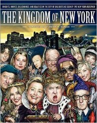 The Kingdom of New York