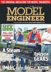 Model Engineer №4542
