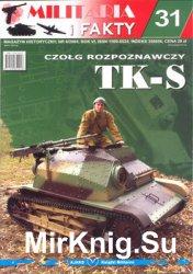 Militaria i Fakty 2005-06 (31)