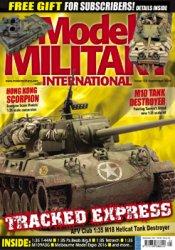 Model Military International 2016-09 (125)