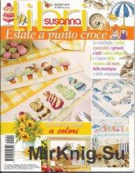 I Libri di Susanna: Estate a Punto Croce №4 2015
