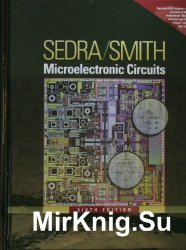 Microelectronic Circuits: 6th Edition