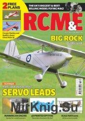 RCM&E 2016-10