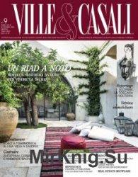 Ville & Casali - Settembre 2016