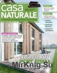 Casa Naturale - Settembre/Ottobre 2016