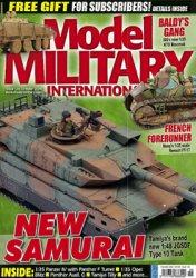 Model Military International 2016-10 (126)