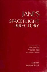 Jane's Spaceflight Directory