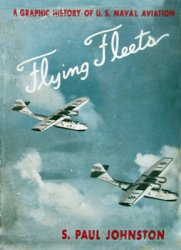 Flying Fleets: A Graphic History of U.S. Naval Aviation