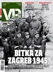 VP-Magazin Za Vojnu Povijest 2016-09 (66)