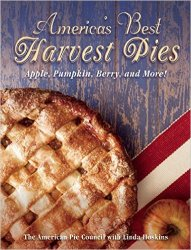 Americas Best Harvest Pies