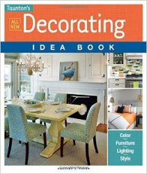 All New Decorating Idea Book