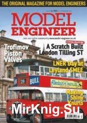 Model Engineer №4543