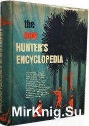 The New Hunter's Encyclopedia