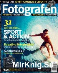 Fotografen Nr.10 2016