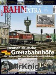 Bahn Extra 2016-09/10