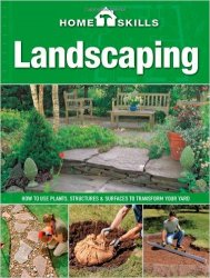 HomeSkills: Landscaping
