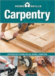 HomeSkills: Carpentry