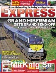 Rail Express 2016-10