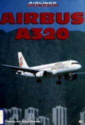 Airbus A320 (Airliner Color History)