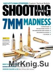 Shooting Times 2016-11
