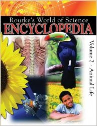 Rourke's World of Science Encyclopedia (10 Vol. Set)