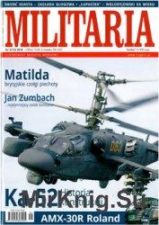 Militaria 2016-03 (72)