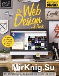The Web Design Book