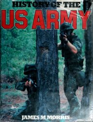 History of the US Army