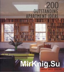 200 Outstanding Apartment Ideas (200 Home Ideas)