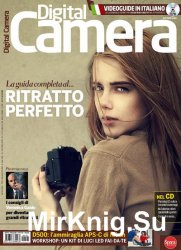 Digital Camera Ottobre 2016 Italia