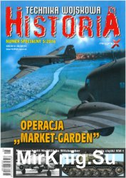 Technika Wojskowa Historia Numer Specjalny 2016-05 (29)