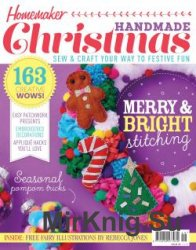 Homemaker Issue 49 2016